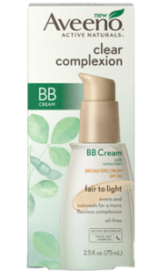 aveeno_clear_complexion_bb_cream_spf30_fair_to_light_2pt5oz_carton_30021218_TS9